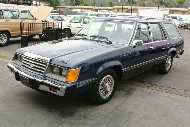 1985 Ford Ltd Wagon Flickr Photo Sharing Ford Ltd American Classic Cars Ford America