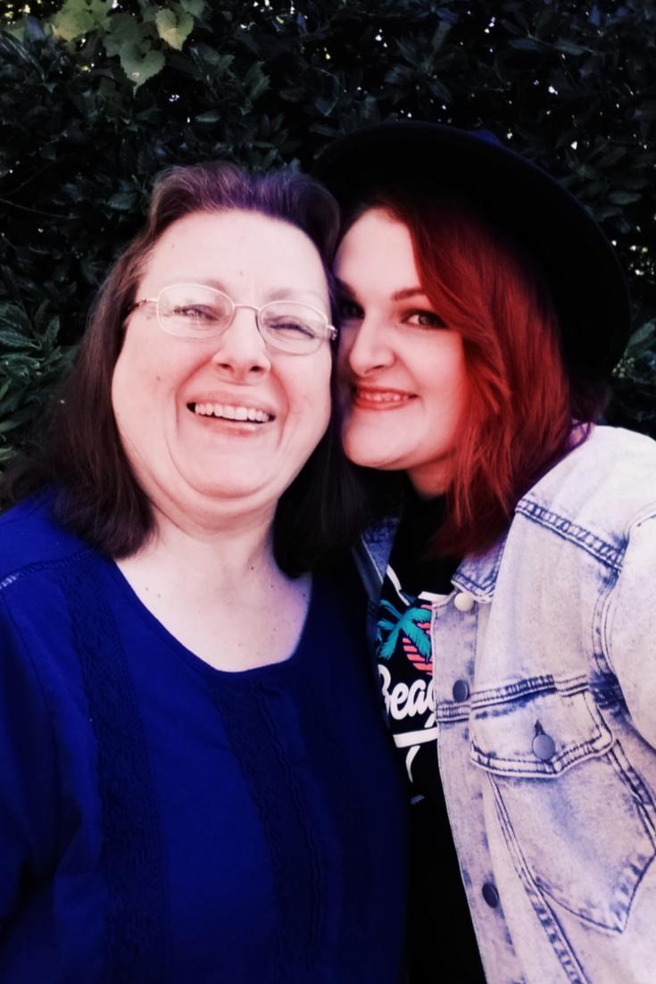 Happy Birthday Mom! Happy birthday mom, Happy birthday