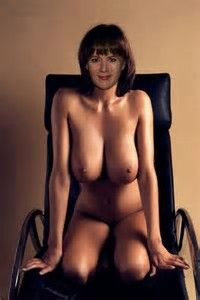 Patricia richardson sex