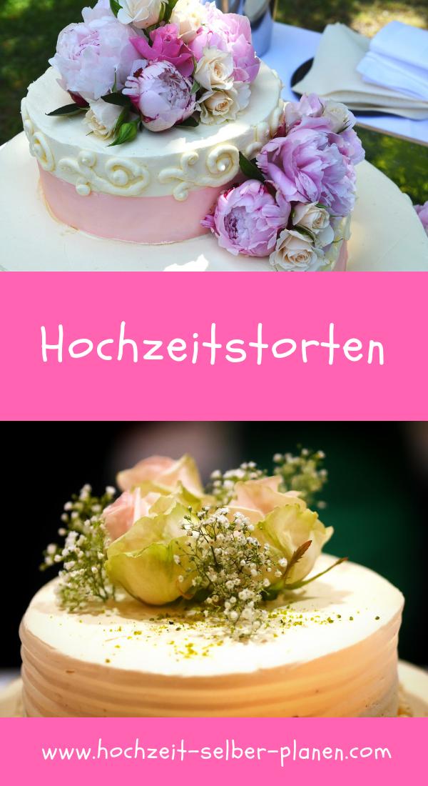 Hochzeitstorten Hochzeitstorte Hochzeitstorte Herzform Hochzeitstorte Brautpaar