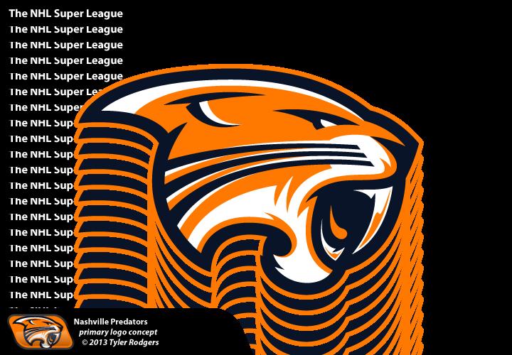 Nhl Super League Page 6 Concepts Chris Creamer S Sports Logos Community Ccslc Sportslogos Net Forums Nhl Logos Logos Logo Concept
