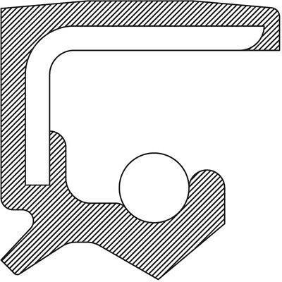 Wheel Seal National 225450 https://ift.tt/2PwvldR in 2020