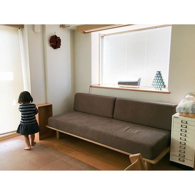 Ikeaソファベッドの購入のポイントはおすすめ商品7選をご紹介 Ikea
