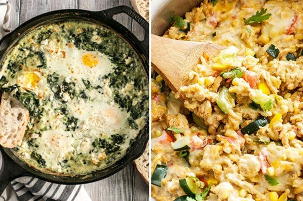 7 dinners under 10 you should make this week dinners food and food ideas 7 dinners under 10 you should make this week forumfinder Image collections