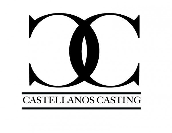 Castellanos Casting Paid Extras For Tomorrow All Ages Looks Atlanta Ga The Southern Casting Call The Southern Casting Call It Cast Open Casting Calls