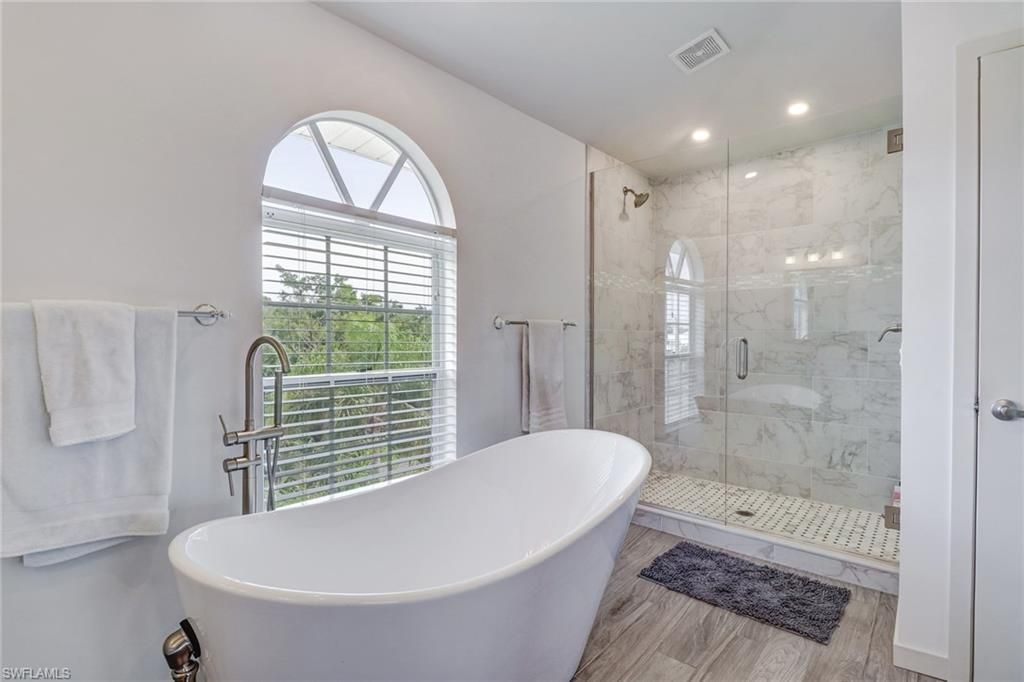 5080 Esplanade St Bonita Springs Property Listing With Images