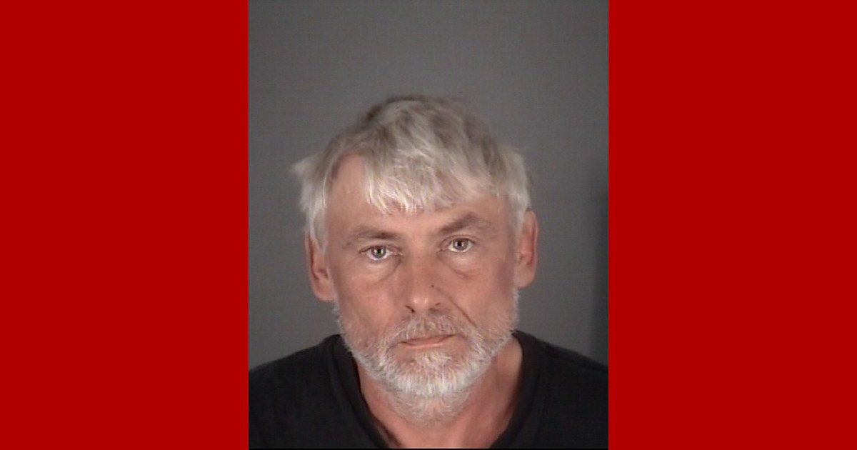 Arrested: KENNETH EUGENE ROSPIERSKI of HOLIDAY, age 54. Charged with THEFT PETIT RETAIL, 2ND CONVICTION  - view all the charges!