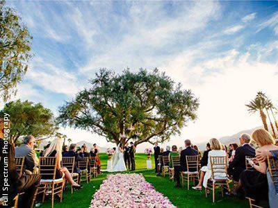 Wedding Venues In Palm Springs Palm Desert Rancho Mirage Indian Wells Palm Springs Wedding Venues Palm Springs Palm Springs Wedding
