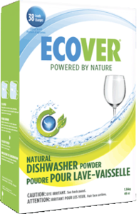 Ewg S Guide To Healthy Cleaning Aspenclean Dishwasher Packs Unscented Cleaner Rating Dishwasher Pods Unscented Dishwasher Detergent