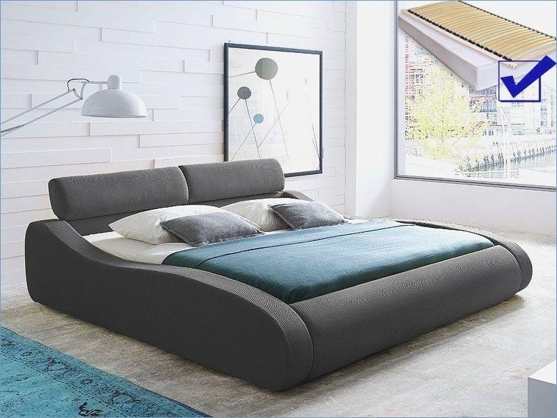 Schlafzimmer Komplett Mit Lattenrost Und Matratze Schlafzimmer