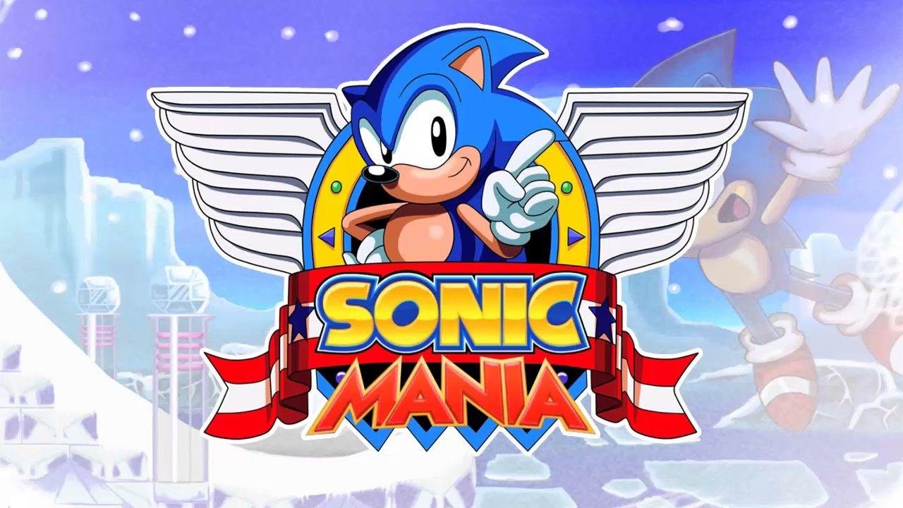 mania ps4 mario download