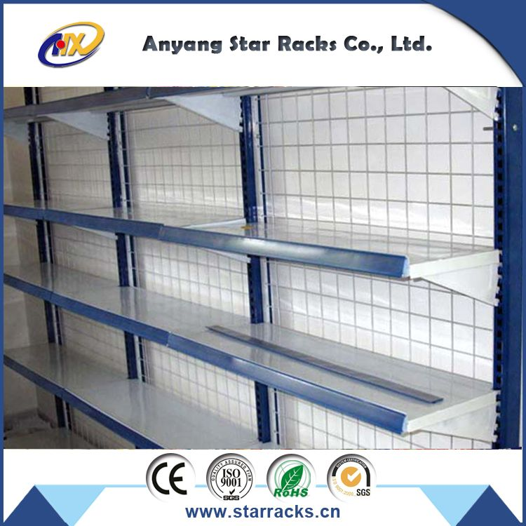 Metal Wire Stacking Rack Wire Shelves - Buy Wire Shelves,Metal ...