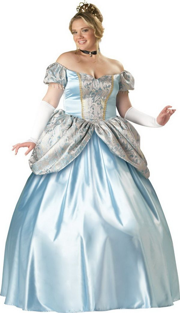 Christmas Party Dresses For Women Costumes For Women Halloween