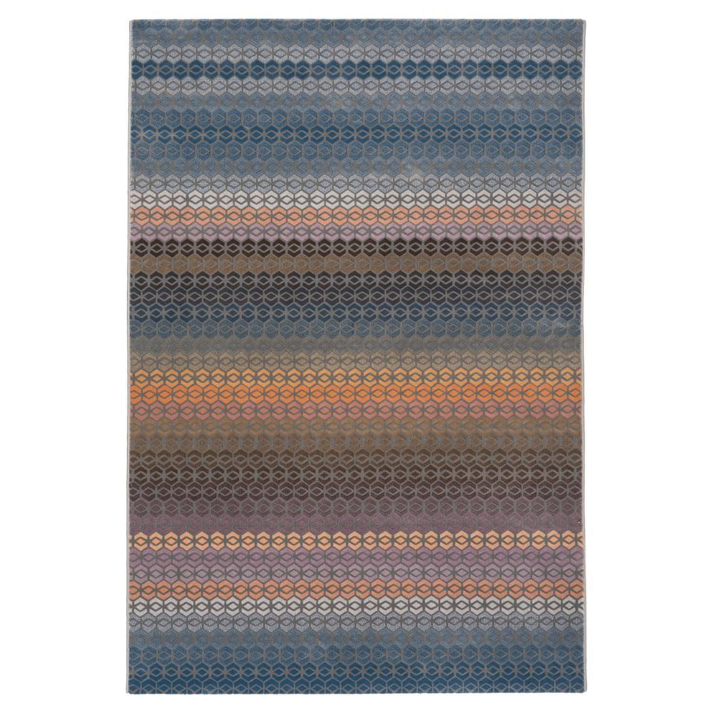 Dywan Hermes Home Home Decor Rugs I Decor