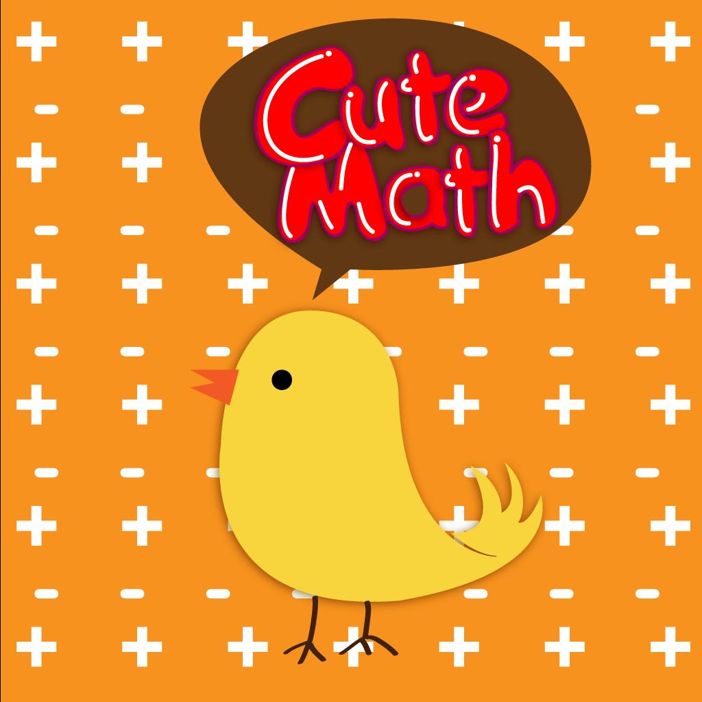 Cute Math App Review BridgingApps Newest App Reviews