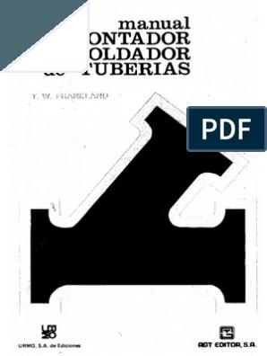 Calderería 1 Elipse Circulo Caldereria Buscar Libros Cursillo