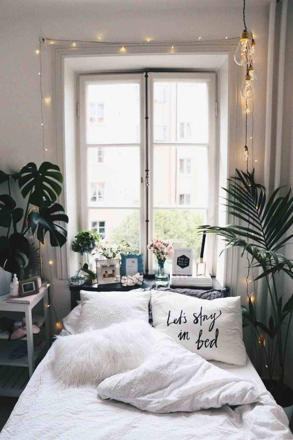 cozy room decor tumblr | Home Ideas | Pinterest | Cozy room, Room ...