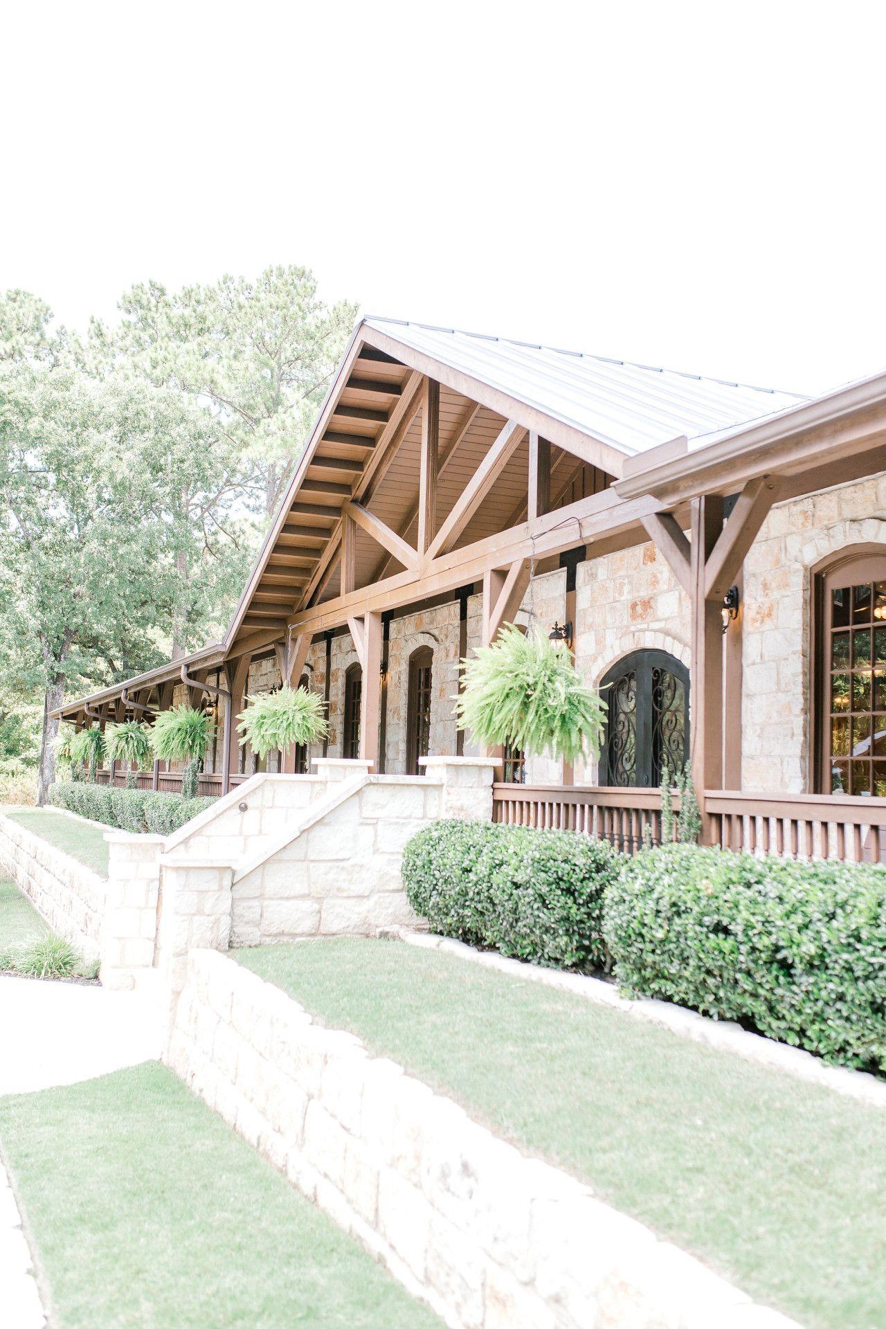 Poetry Hall | Southern wedding venues, Dfw wedding venues