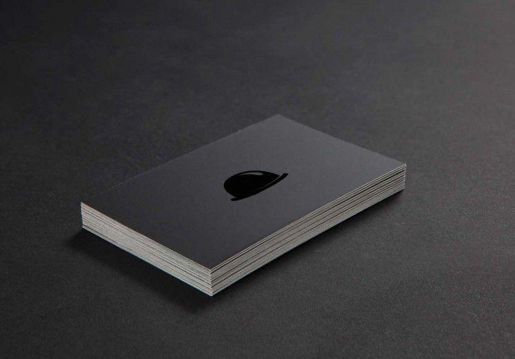 Foil Business Card Design Inspiration Spot Uv Business Cards Foil Business Cards Business Cards