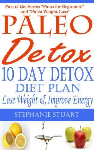 Diet plan list picture 7