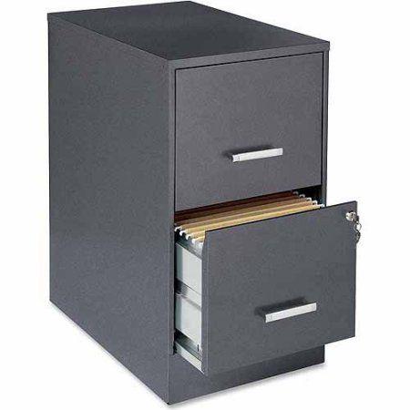 Home Filing Cabinet Drawer Filing Cabinet Cabinet