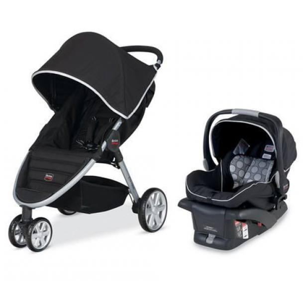50++ Best stroller car seat combo for travel ideas