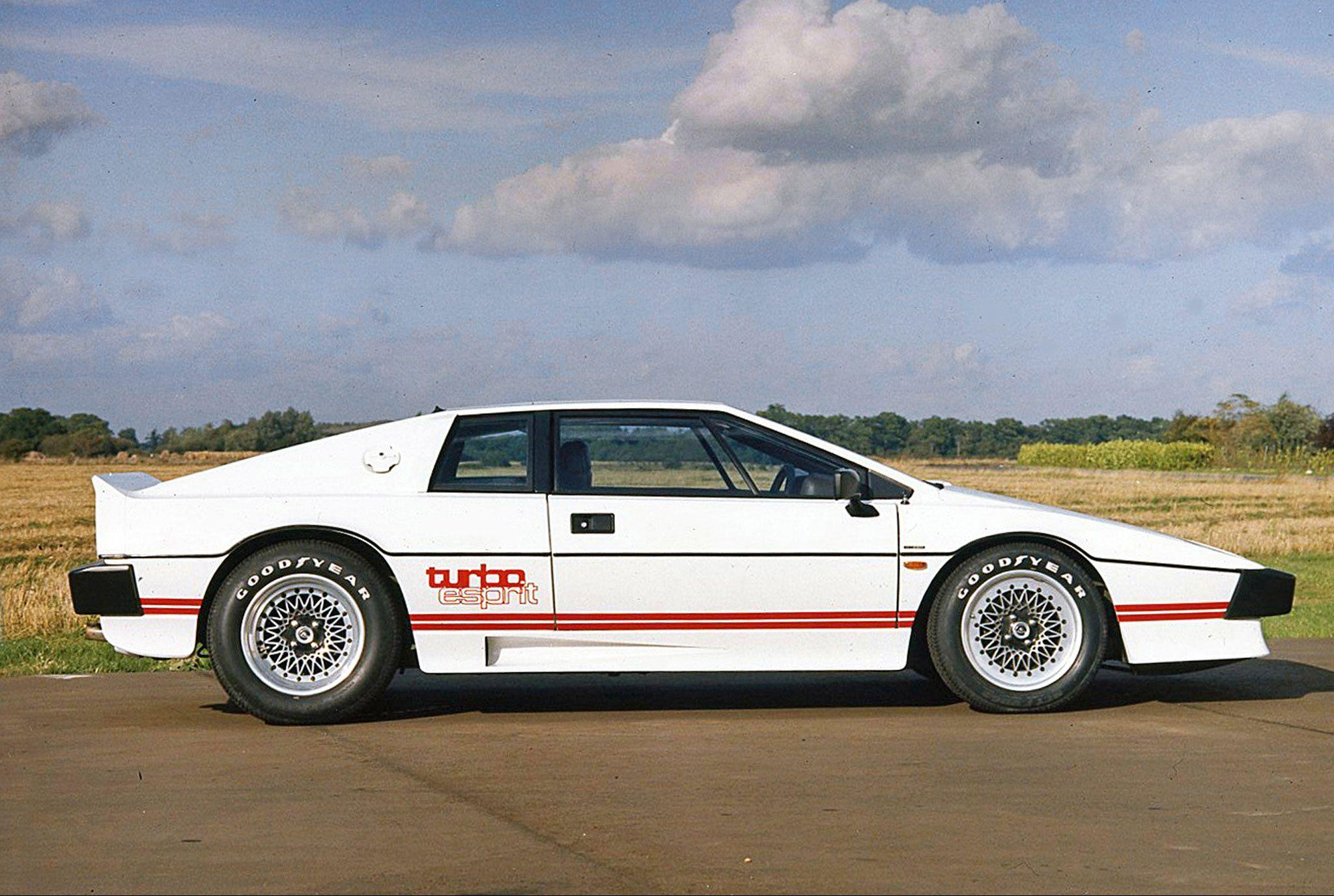 Best 25 lotus esprit ideas on pinterest lotus auto classic auto and toyota 2000gt