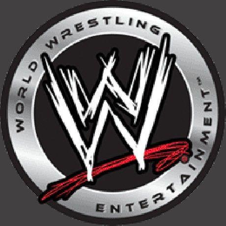 world wrestling entertainment logo - Google Search | Cakes