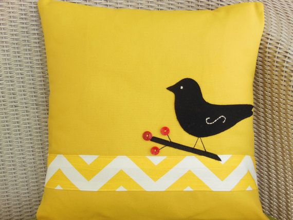 Decorative Pillow Throw Cushion Cover Pillows Gold by Seams