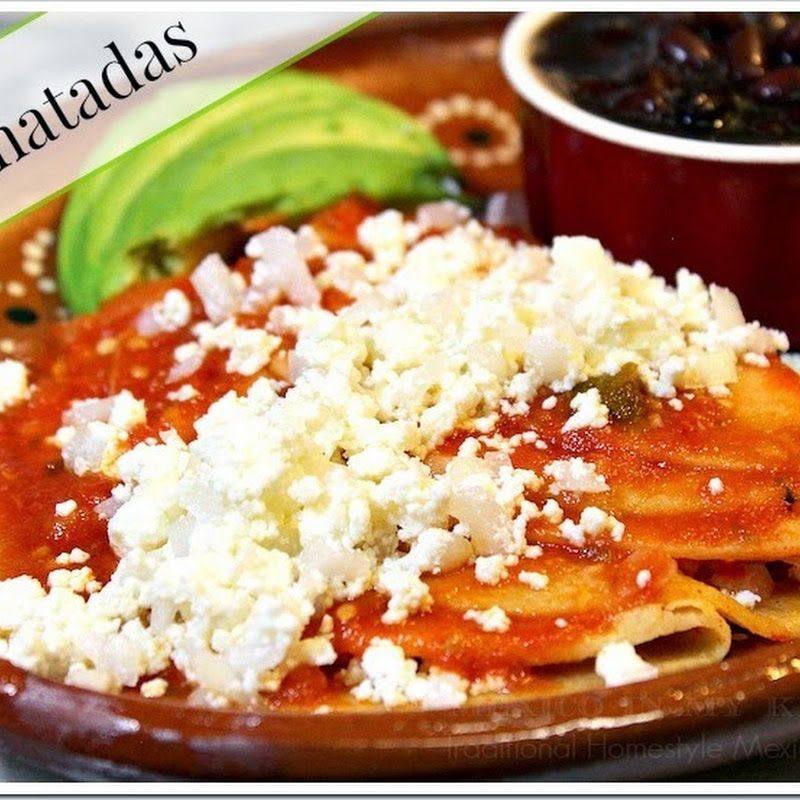 Receta de entomatadas entomatadas pinterest mexicans food and entomatadas recipe receta de entomatadas mexican food comida mexican corn tortillas dipped in a rich tomato sauce and topped with crumbled fresh cheese forumfinder Image collections