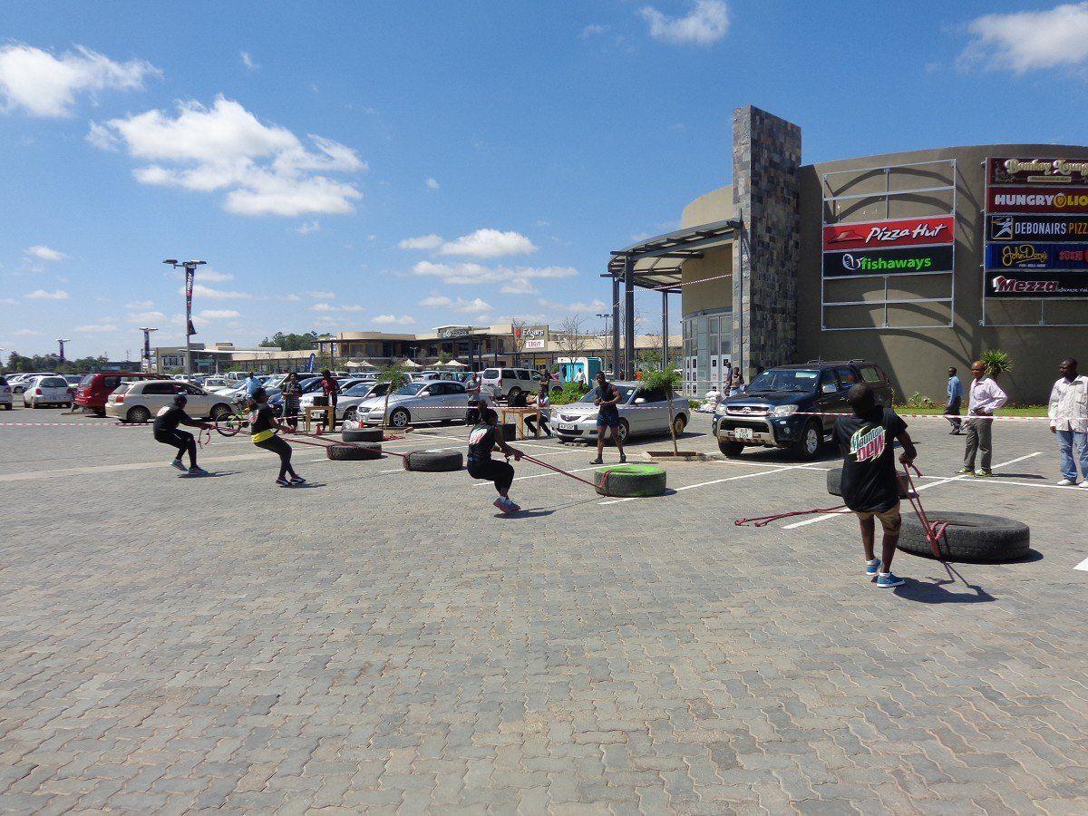 Zambia Projects Construction In 2021 Zambia Livingstone Zambia Lusaka