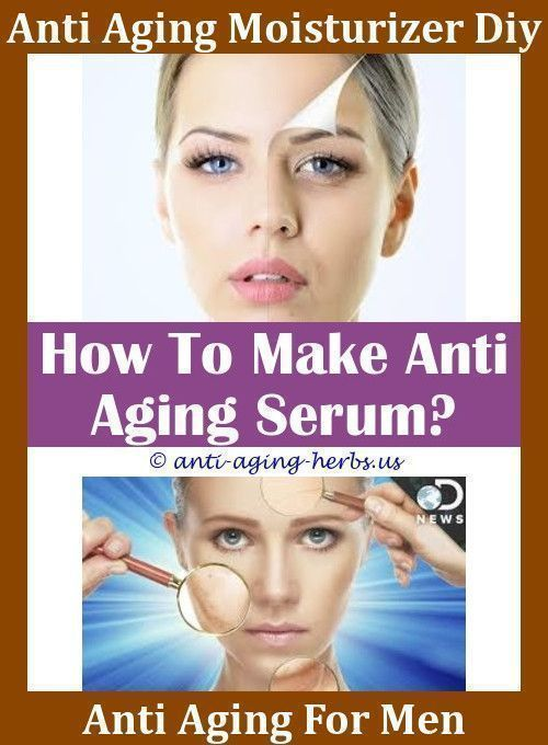 #antiaging #Care #Mens #MoisturizerAntiaging #Oils #Ol