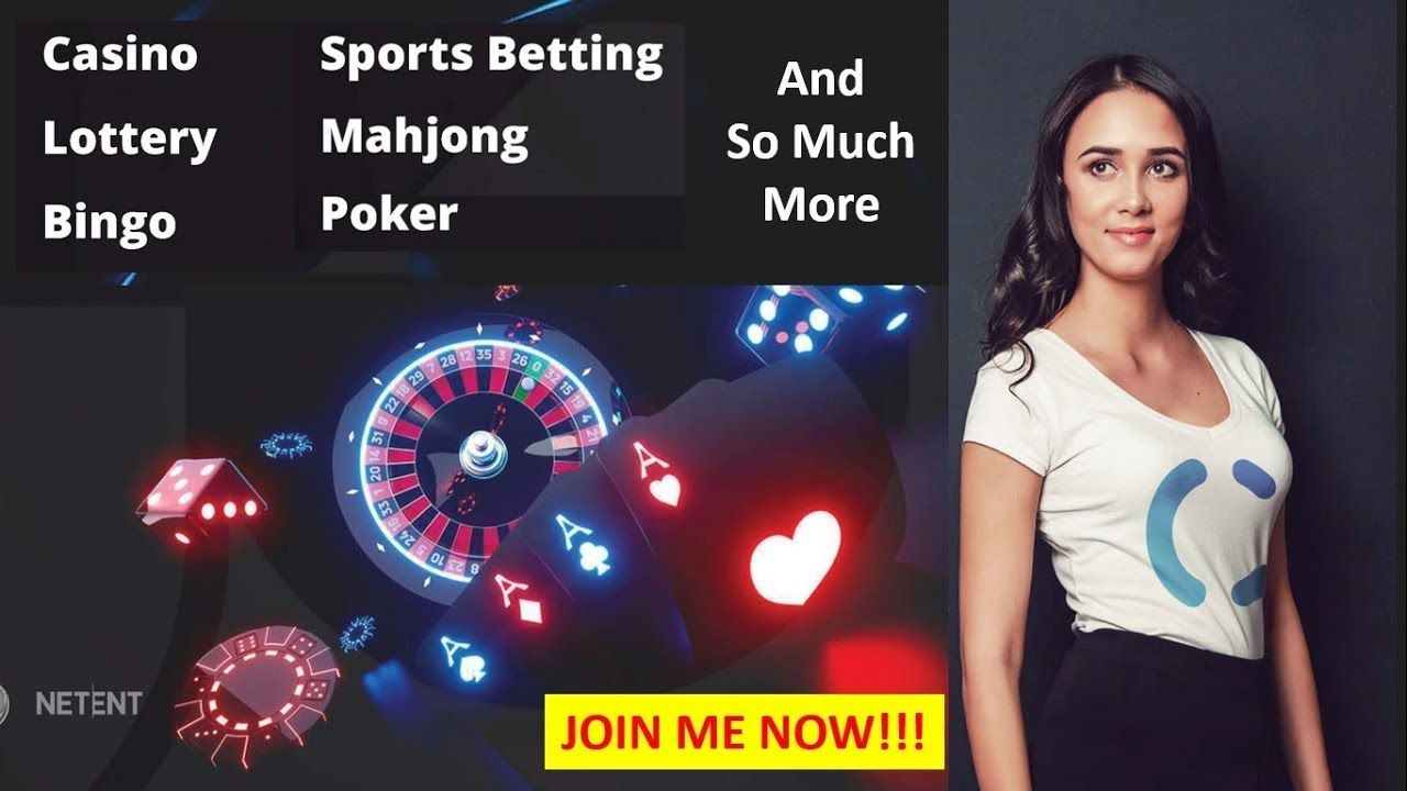 How To Gamble And Make Money Online