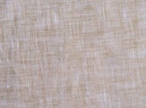 Linen Fabric By The Yard 100 Linen Fabric For Sale Buy Cotton Linen Fabric Fabric Combos Cotton Linen Linen Fabric Fabric