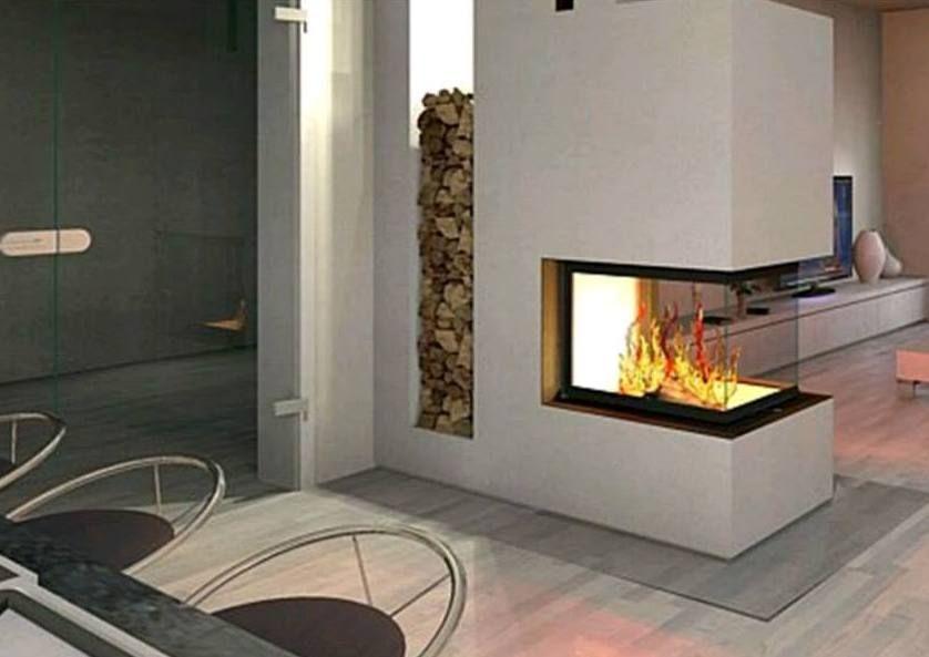 Stube, Kaminofen, Kamin Modern, Kamin Design, Kamin Wohnzimmer, Offener  Kamin, Modernisierung, Haus Renovieren, Innenarchitektur