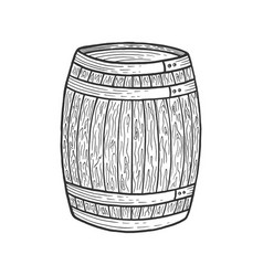 Barrel Icon Bar Alcohol Beer Water Barrel Pub Cask Food And Restaurant Barrel Icon Alcohol