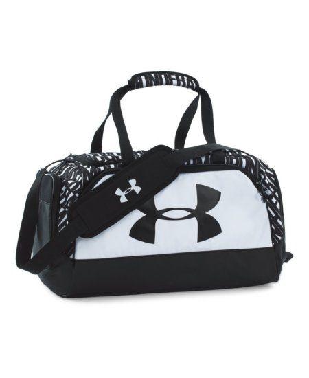 under armour storm gym bag