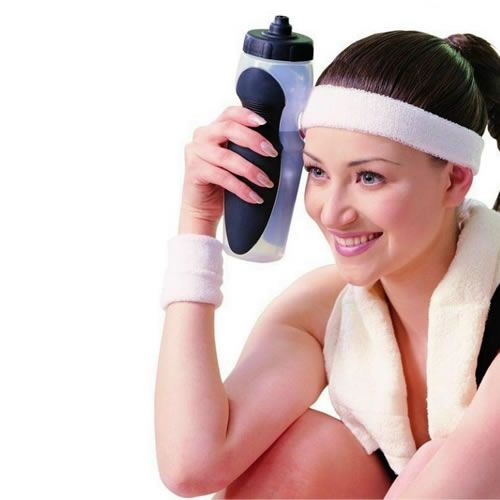 Belly fat burner for guys photo 10