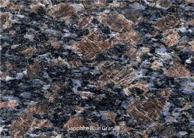Granite Countertop Sapphire Blue 31 Bath Vanity Tops Blue Granite Blue Granite Countertops Blue Countertops