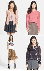 $184.11; ($169.38); 08.30.14; Nordstrom; Clothes