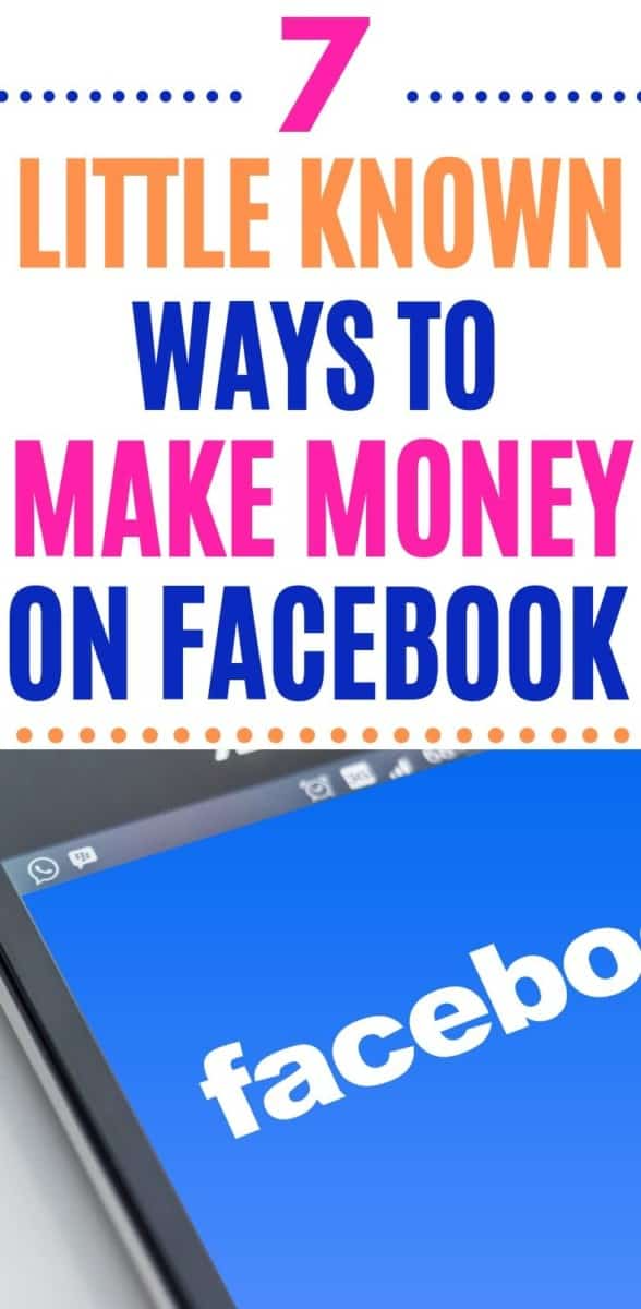 How To Make Money Sharing Videos On Facebook
