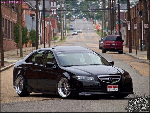 X Varrstoen Es Acura Tl G Pinterest Acura Tl And Cars - 2006 acura tl wheel specs