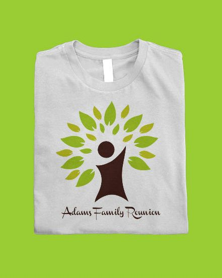Hey, I found this really awesome Etsy listing at https://www.etsy.com/listing/170478530/family-reunion-family-tree-personalizd