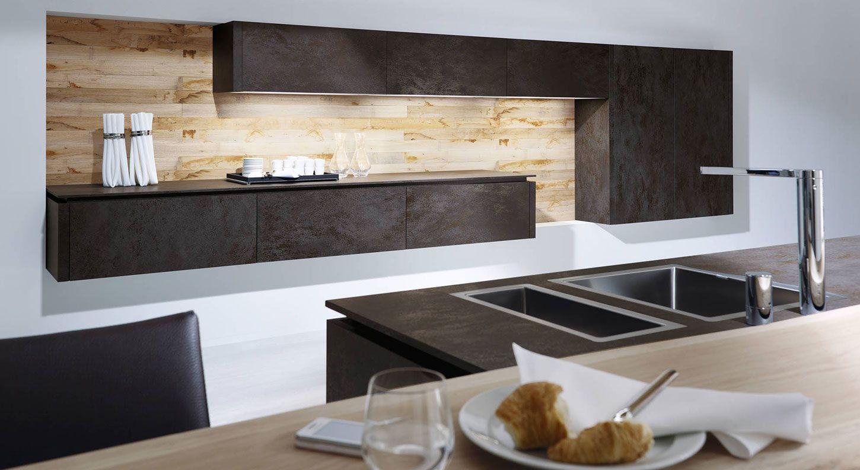 Pin By Exceptional Haus On Alnocera Kitchen Cabinet Styles Modern Kitchen Design European Kitchen Cabinets