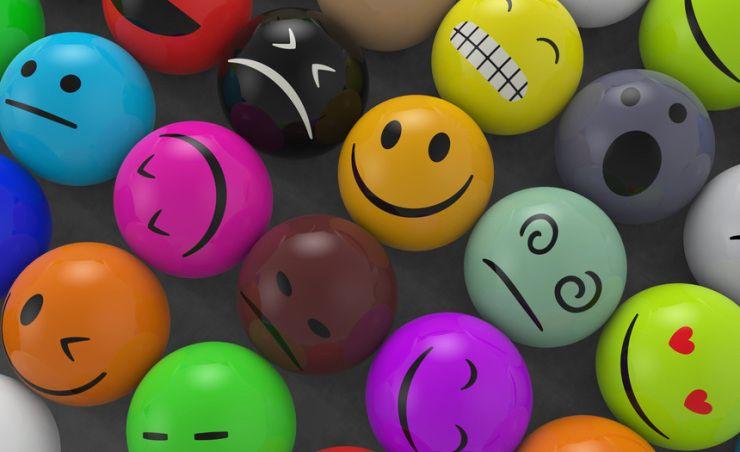 La scoperta delle emozioni, il motore della nostra esperienza. Scopri in questo articolo che cosa sono le emozioni