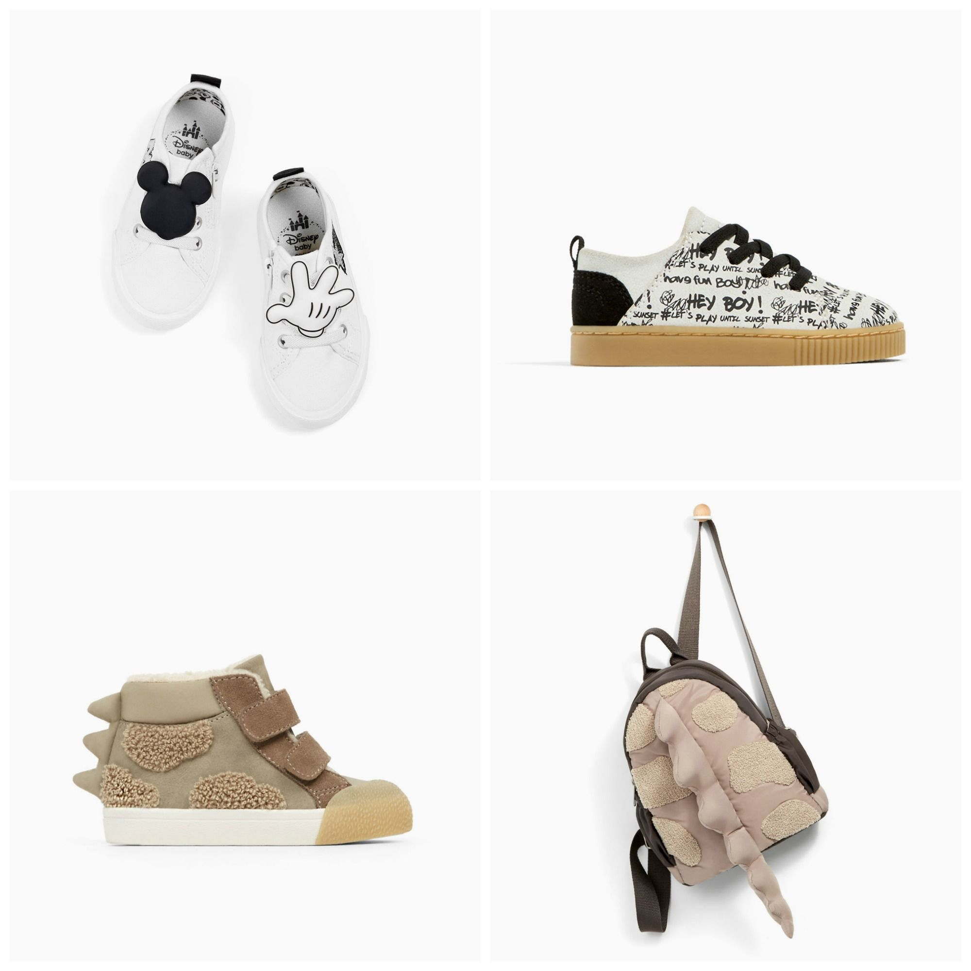 zara baby boys shoes - Google Search | Baby boy shoes ...