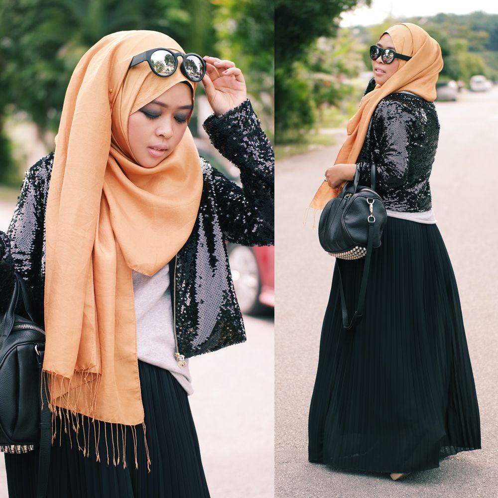 Hijab stylish online singapore