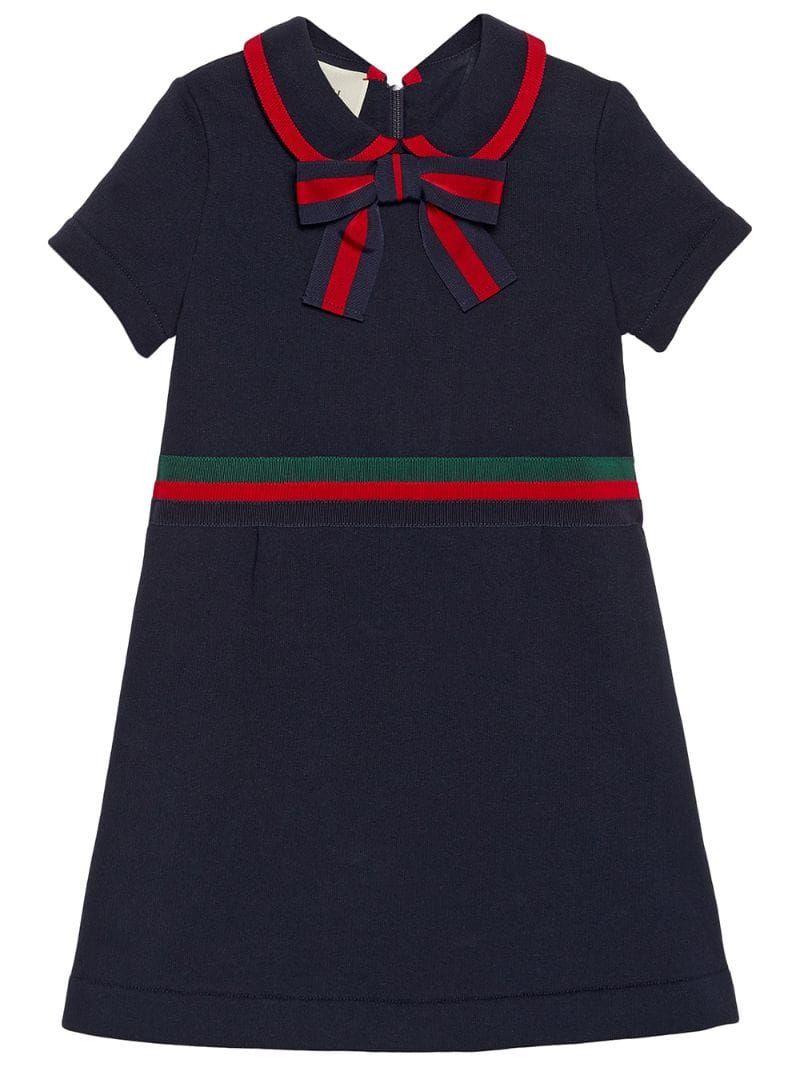 45++ Gucci kids dress information
