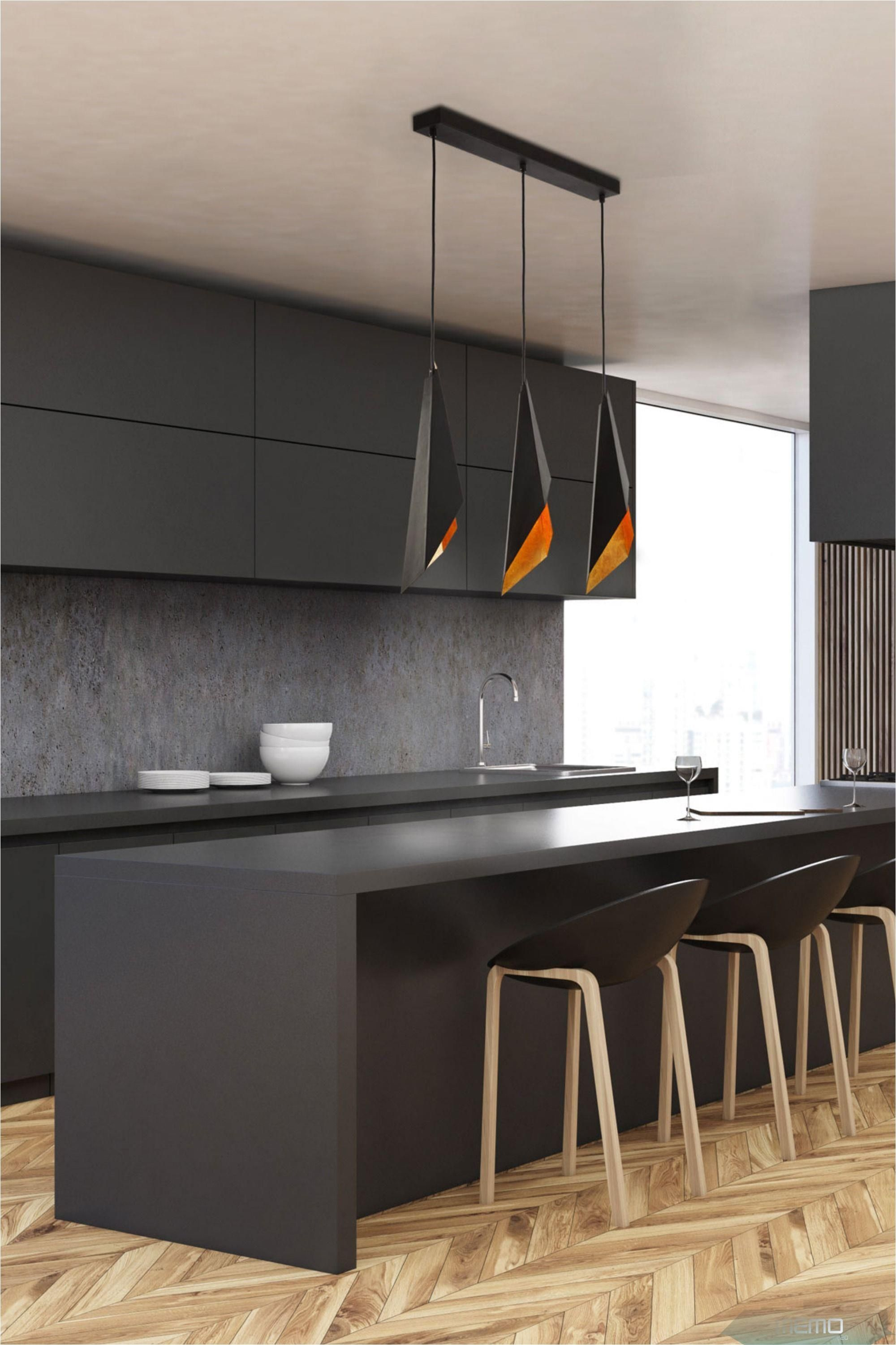 Jun 8 2020 This Pin Was Discovered By Sergio Discover And Save Your Own Pins On Pinterest Modern Kitchen Design Modern Kitchen Interior Design Kitchen