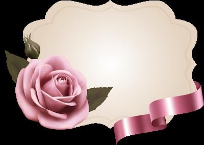 براويز صور 2020 اطارات مزخرفة للصور Floral Border Design Apple Logo Wallpaper Iphone Wood Backdrop Photography